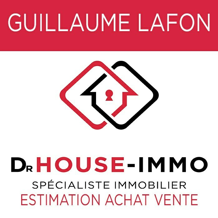 Logo Dr House Immo2018 bis