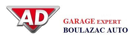 logo-garage-AD-boulazac