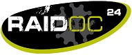 logo-raidoc24-offciel