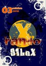 logo_silex_2010