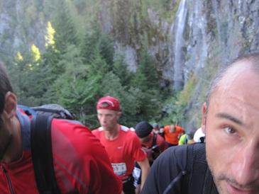 sancy-trail2010-cascade