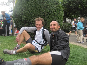 sancy-trail2010-jp-servais