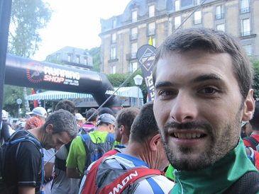 sancy-trail2010-seb