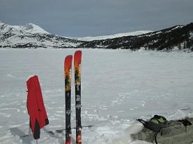 ski-rando-jp