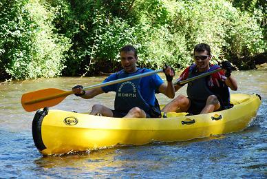 qui_est_seb_canoe