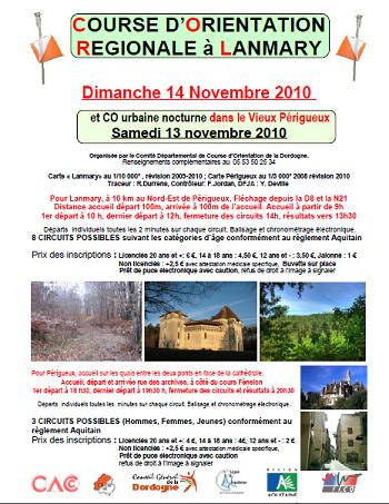 affiche_co_lanmary