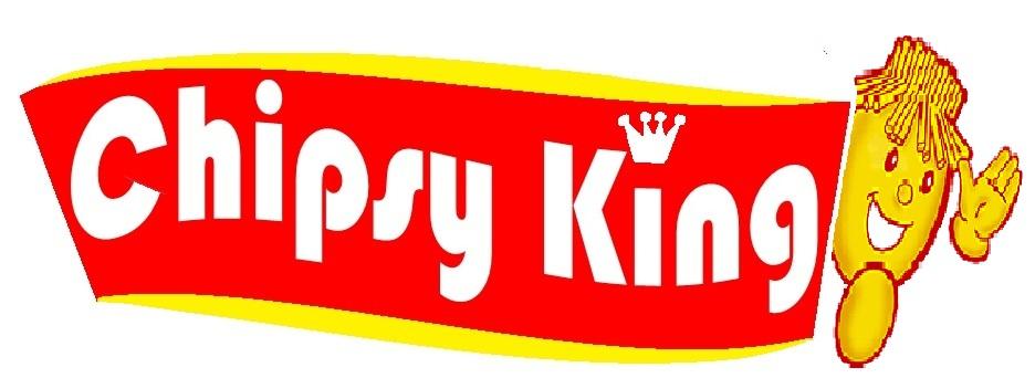 logo-chipsy
