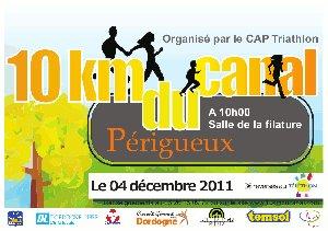 canal10km2011