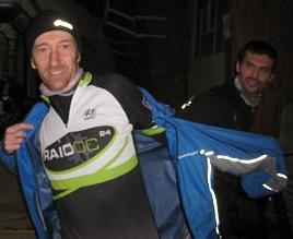 sancy-hivernal-30km-2012-servais