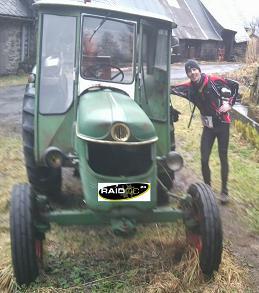 sancyTH2012-nico-tracteur