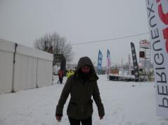grandbrassac2012-neige