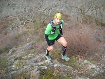 trail-mouflons-2012-JB