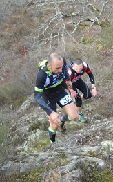 trail-mouflons-2012-JP