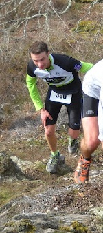 trail-mouflons-2012-juju