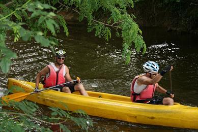 canoe-luc-nicolas
