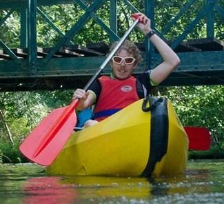 raid-isle24-2012-nico-canoe