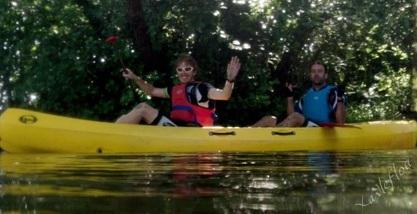 raid-isle24-2012-nico-jeje-canoe