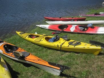 raid-creuse2012-canoes-compet