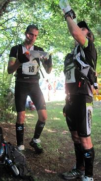 raid-creuse2012-trail
