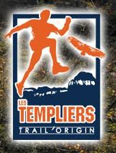 templiers2012