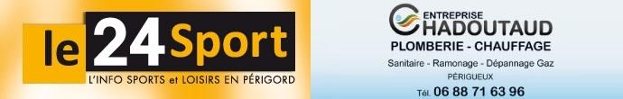 24sport-chadoutaud-sponsor-gdbrassac