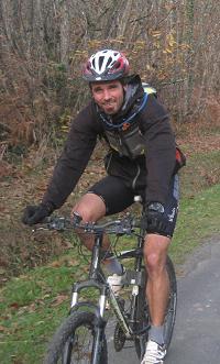 trail-stastier-2012-jbQ
