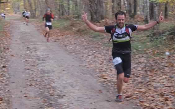 trail-stastier-2012-jerome
