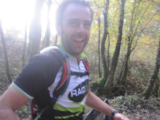 trail-stastier-2012-jerome2