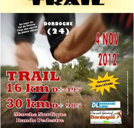 trailmontagrier2012