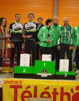10kmcanal-2012-podium-asso