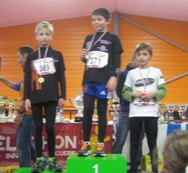 podium-10kmcanal-2012-axel