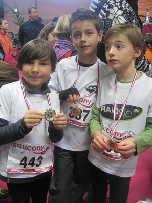 podium-10kmcanal-2012
