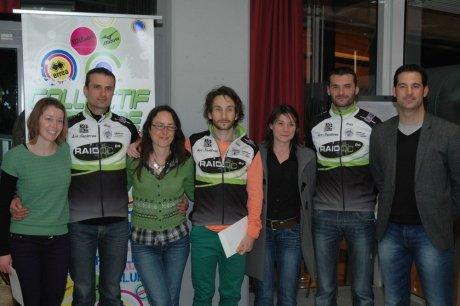 challenge2012-recompensemars2013