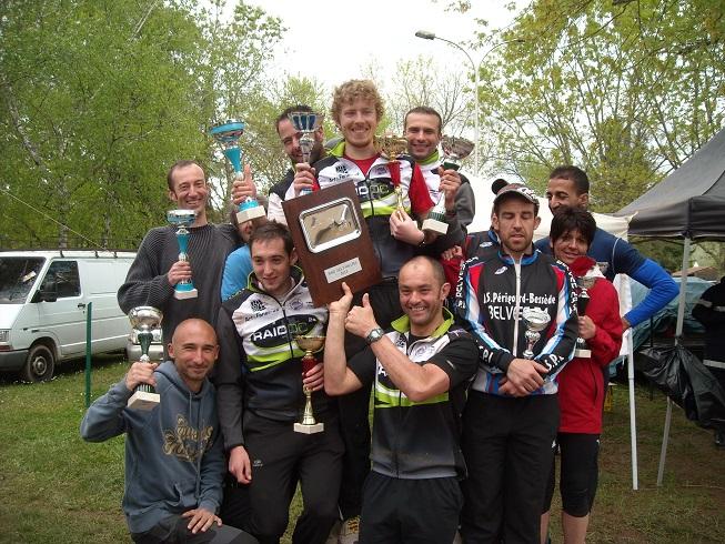 raid-bugues-2013-podium