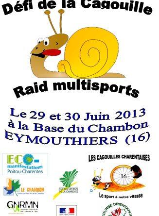 raid-cagouille2013