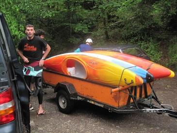 kayak-25mai2013 1bis