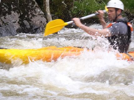 kayak2013-3-cedric
