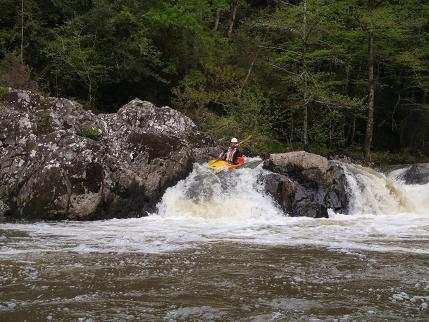 kayak2013-4