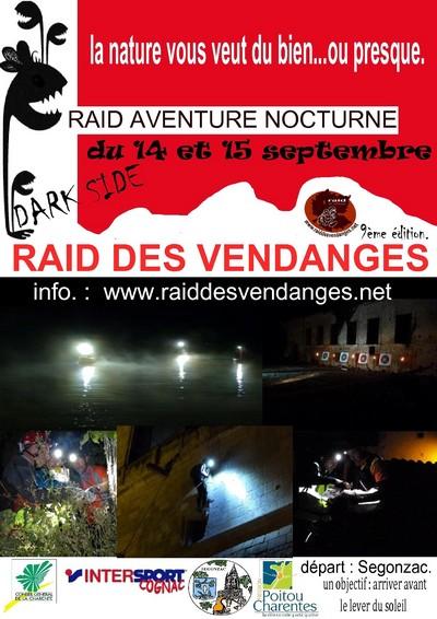 raid-vendanges