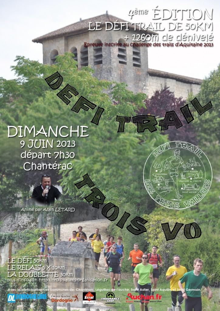 affiche-defi-trail-2013