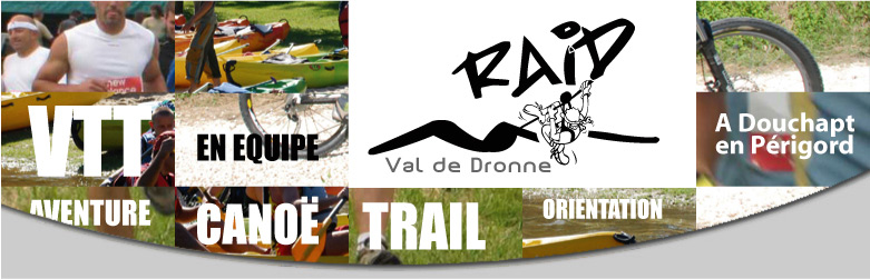 logo-raidVDD