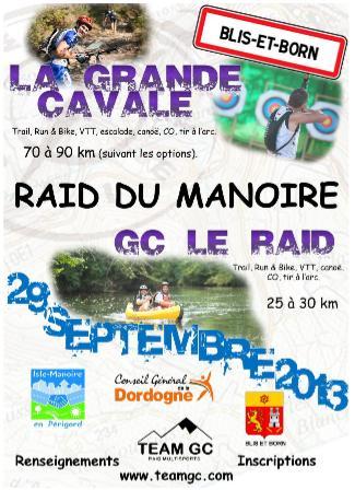 affiche-raid-manoire2013