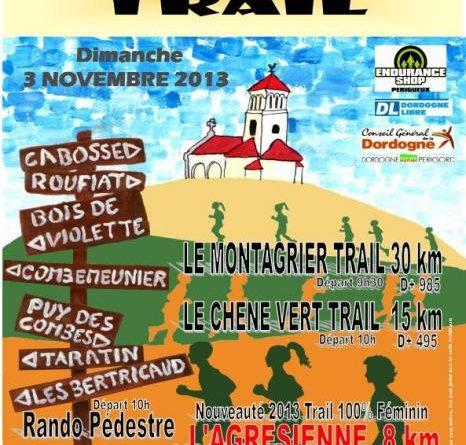 2013-affiche-trail-montagrier