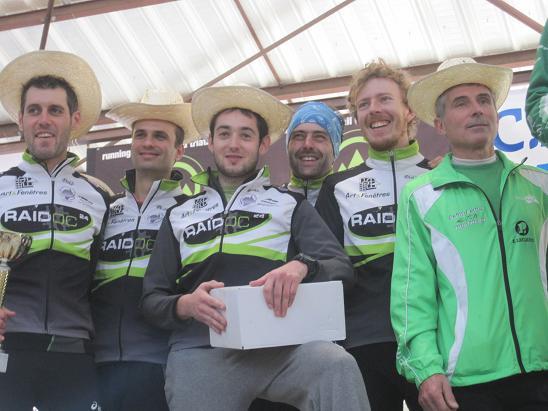 10kmcanal2013-raidoc-podium
