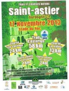 affiche-trail-st-astier-2013