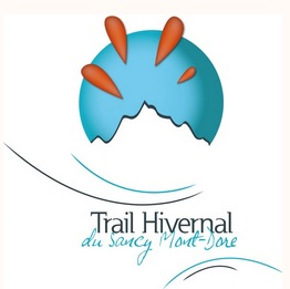 Logo-trailhivernalsancy2014