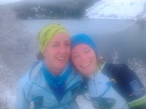 sancy2014-helene-leah-lac-guery