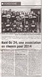 article-echo-17janv2014-vignette