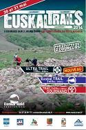 euskal-trail-2014