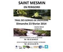 Trail-gorges-auvezere2014